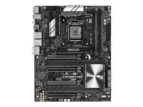 ASUS WS Z390 PRO ATX LGA1151 Intel Z390
