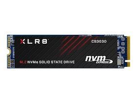 PNY SSD CS3030 2TB M.2 PCI Express