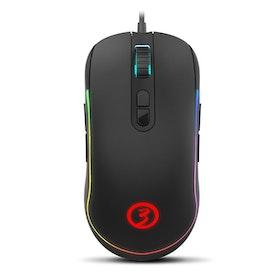 Ozone Neon X20 RGB Gaming Mouse