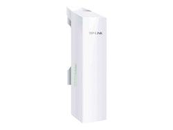 TP-Link CPE210 300 Mbps