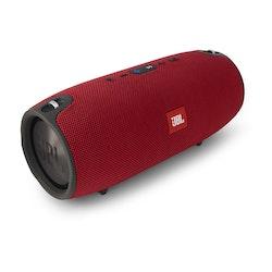 JBL Xtreme Röd