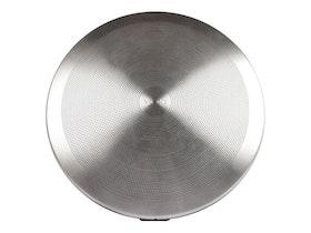 Veho M-8 - Högtalare -Silver