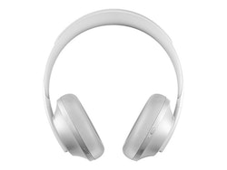 Bose Noise Cancelling Headphones Bluetooth 700 Silver