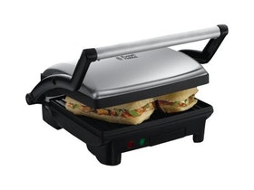 Russell Hobbs Cook@Home 17888-56 3-IN-1 Grill 1800W