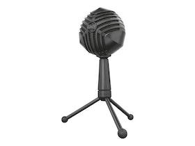 Trust GXT 248 Luno Mikrofon Kabling -46dB Kardioide