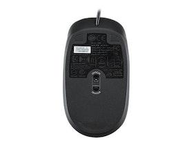 HP Optisk Kabling