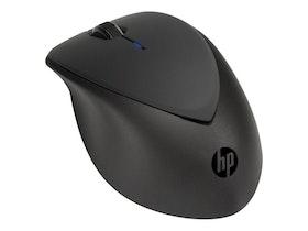 HP X4000B Laser Trådlös