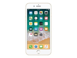 "Apple iPhone 7 Plus 5.5"" 32GB 4G Guld"