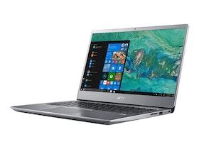 """Acer Swift 3 SF314 14"""" 4417U 4GB 256GB W10H"""