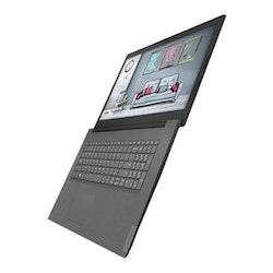 "Lenovo V340-17IWL 17.3"" 5405U 8GB 1TB Intel UHD Graphics 610 Windows 10 Home 64-bit"