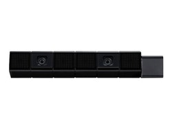 Sony PlayStation Camera Svart