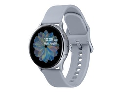 Samsung Galaxy Watch Active2 Aluminium 40mm Cloud Silver