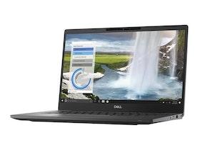 "Dell Latitude 13.3 ""I5-8265U 8GB 256 GB Intel UHD Graphics 620 Windows 10 Pro 64-bitars"