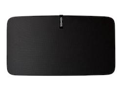 Sonos PLAY:5 Vit Högtalare