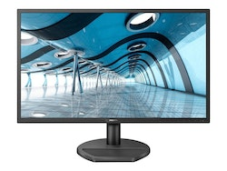 "Philips S-line 221S8LDAB 22 ""1920 x 1080 DVI VGA (HD-15) HDMI 60Hz"