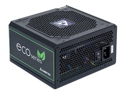 Chieftec ECO-serie GPE-600S 600Watt
