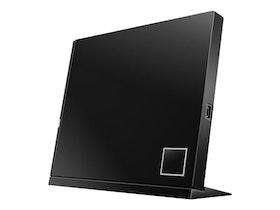 ASUS SBC 06D2X-U DVD ± RW (± R DL) / DVD-RAM / BD-ROM drev