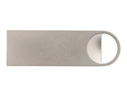 Toshiba Mini-Metal 16GB