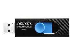 ADATA UV320 64GB