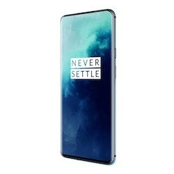 """OnePlus 7T Pro 6.55"""" DS 8/256GB - Glacier Blue"""