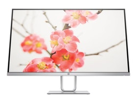 "HP Pavilion 27q 27"" 2560 x 1440 HDMI DisplayPort 60Hz"