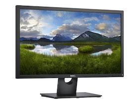 """Dell E2418HN 24"""" 1920 x 1080 VGA (HD-15) HDMI 60Hz"""