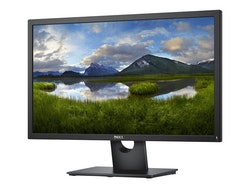 "Dell E2418HN 24"" 1920 x 1080 VGA (HD-15) HDMI 60Hz"