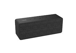 Havit M67S Bluetooth Speaker Black