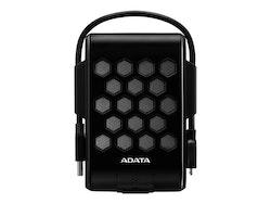 ADATA hårddisk HD720 2TB USB 3.1