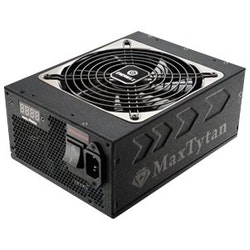Enermax MaxTytan EDT1250EWT 1250Watt