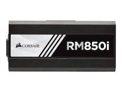 CORSAIR RMi Series RM850i 850Watt