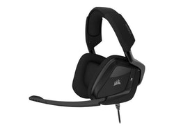 Corsair - Gaming VOID ELITE Surround, Carbon