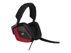 Corsair - Gaming VOID ELITE Surround, Cherry