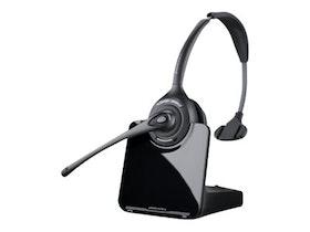Plantronics CS 510 Trådlös Headset