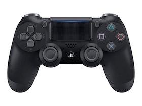 Sony Playstation PS4 Controller V.2 Fortnite Neo Versa svart