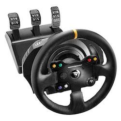 ThrustMaster TX Racing Svart