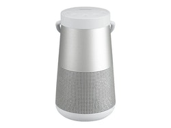 Bose SoundLink Revolve Plus (Lux grå)