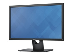 "Dell E2216HV 22"" 1920 x 1080 VGA (HD-15) 60Hz"