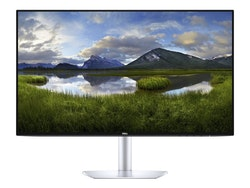 "Dell S2419HM 24 ""1920 x 1080 HDMI 60Hz"