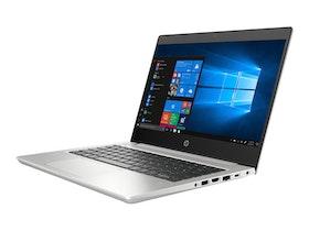 "HP ProBook 13.3"" I5-8265U 8 GB 256 GB Intel UHD Graphics 620 Windows 10 Pro 64-bitars"