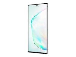 Samsung GALAXY Note10 aura glow N970F Dual-SIM 256GB Android 9.0 Smartphone