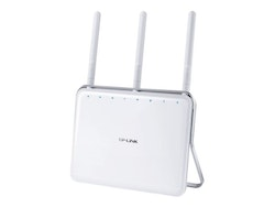 TP-Link Archer VR900 1900Mbps 4-port switch