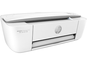 HP DeskJet 3775 Ink Advantage Wireless