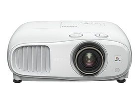 Epson EH-TW7100 3LCD-projektor 4K PRO-UHD HDMI
