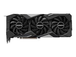 Gigabyte Radeon RX 5700 XT GAMING OC 8G 8GB GDDR6