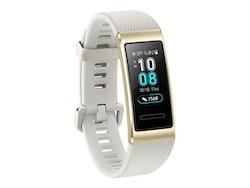 Huawei Band 3 Pro Guld