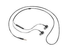 Samsung EO-IG935 Kabling Svart Hörlurar