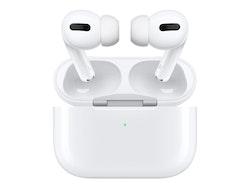 Apple AirPods Pro Trådlös Hörlurar
