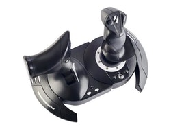 ThrustMaster T.Flight Hotas One Svart