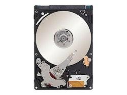 "Seagate Hybrid harddisk Laptop Thin SSHD 500GB 2.5"" SATA-600 5400rpm"